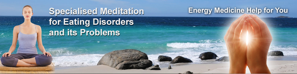 What is mindfulness meditation therapy